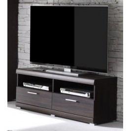 Televizní stolek RTV 120 ILINOIS 41