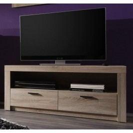 Televizní stolek RTV 114 ELEANOR 41