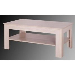Elmar Konferenční stolek STILO 8