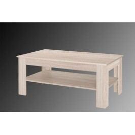 Elmar Konferenční stolek STILO II 8