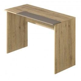 Domel Psací stůl TRIO 10