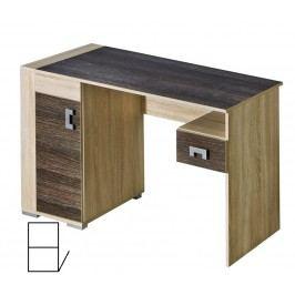 Domel Psací stůl BRAVO D 11