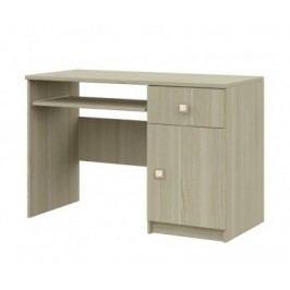 Meble Psací stůl DOMINO II 8
