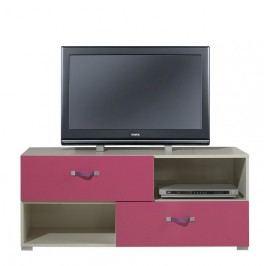 Televizní stolek KOMI KM10