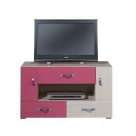Televizní stolek KOMI KM9
