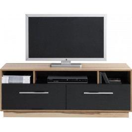 Televizní stolek MONSUN MN8