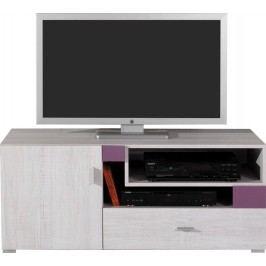 Televizní stolek NEXT NX12