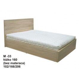 AB Postel 160 MARINO M33