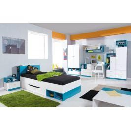 Dětský pokoj MOBI C