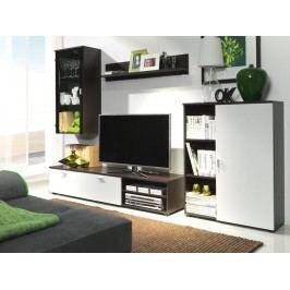 Obývací stěna DINO