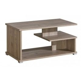 Konferenční stolek VERTO V6