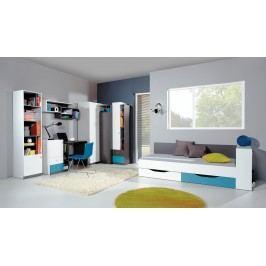 Dětský pokoj Tablo C