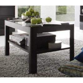 Konferenční stolek ASTOR