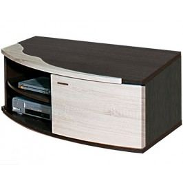 Fadome Televizní stolek RITA R4