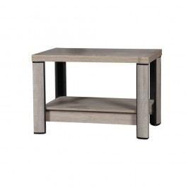 Casarredo Konferenční stolek DALLAS D14
