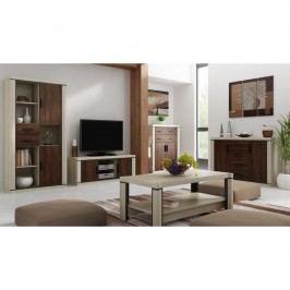 Casarredo Obývací pokoj DALLAS 1