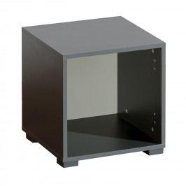 Dolmar Noční stolek CUBICO CU17