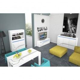 Jarczak Meble Obývací pokoj LINO