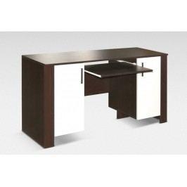 Arkos Psací stůl PEDRO 5