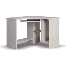 Gib Meble Psací stůl rohový TENUS Gib 100/76/100