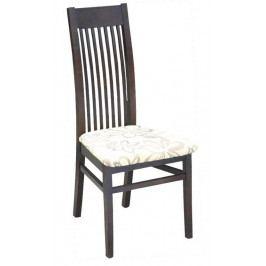 Jídelní židle PATRYCJA