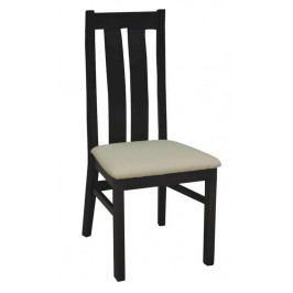 Jídelní židle NARTA