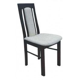 Jídelní židle RAFAL