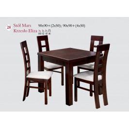Jídelní židle ELIZA