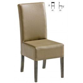Jídelní židle KR1