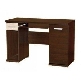 Stolmex Psací stůl SONEO 62