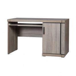 Casarredo Psací stůl DALLAS D13