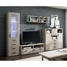 Arkos Obývací pokoj 2 OPTIMA