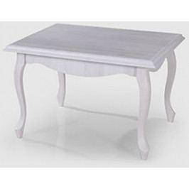 Mlot Konferenční stolek DIANA 21 Mlot 76/55/76