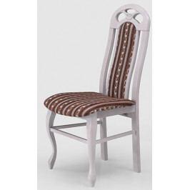 Mlot Jídelní židle IRYS Mlot 46/104/47