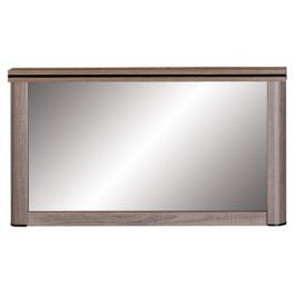 Mlot Zrcadlo MERKURY ME18 Mlot 101/57/7