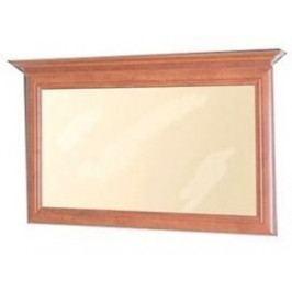 Mlot Zrcadlo OSKAR OL-100 Mlot 100/65