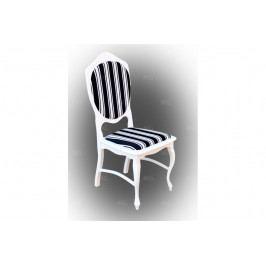 Glowacz Jídelní židle R-76 Glowacz 106/48