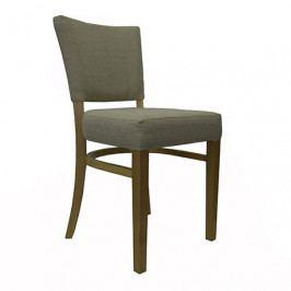 Domartstyl Židle stolová PARIS FIN Domartstyl