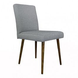 Domartstyl Židle stolová BERGEN Domartstyl