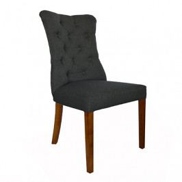 Domartstyl Židle stolová ASHLEY Domartstyl