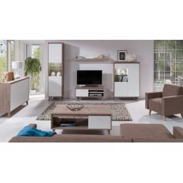 Gib Meble Obývací pokoj 2 OVIEDO Gib