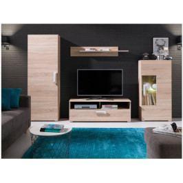 Jurek Meble Obývací pokoj MIA Jurek