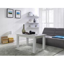 Maridex Konferenční stolek T22 Maridex 102/52/62