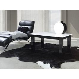 Maridex Konferenční stolek T24 Maridex 102/52/62