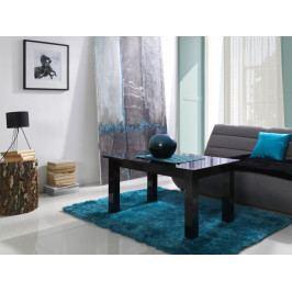 Maridex Konferenční stolek T26 Maridex 102/52/62