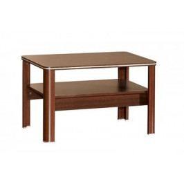 Domel Konferenční stolek CARLOS 19