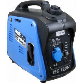 Invertorový generátor ISG 1200-1 - GU40719 | Güde