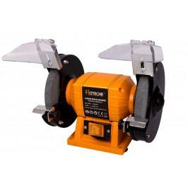Stolní dvoukotoučová bruska 150 mm, 150 W - HTP805415 | Hoteche