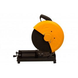 Rozbrušovací pila na kov HOTECHE, 355 mm, 1800 W - HTP805102 | Hoteche