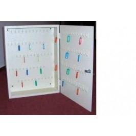 Skříňka na klíče - 75 klíčů | AHProfi